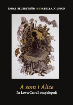 A som i Alice - en Lewis Carroll-encyklopedi