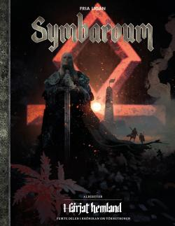 Symbaroum: Alberetor - Härjat hemland (1)