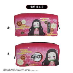 BOX Pen Case B Kamado Nezuko