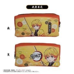 BOX Pen Case C Agatsuma Zenitsu