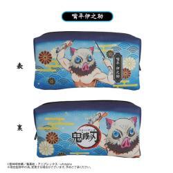 BOX Pen Case D Hashibira Inosuke