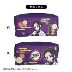 BOX Pen Case F Kocho Shinobu