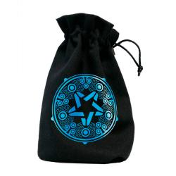 Witcher Dice Pouch: Yennefer - The Last Wish