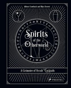 Spirits of the Otherworld