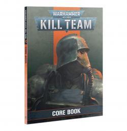 Kill Team: Core Book (2021)