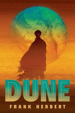 Dune (Deluxe Edition)