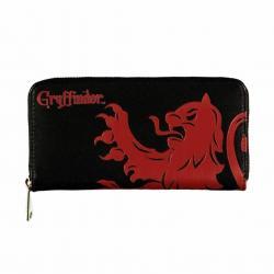 Gryffindor Zip Around Wallet
