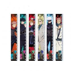 Ruler Collection