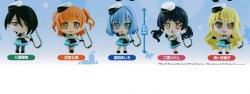 Girls Band Party! Capsule Collection Figure Morfonica (Capsule)