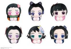 Hug x Character Collection 5
