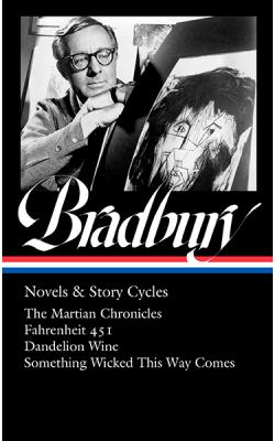 Novels & Story Cycles