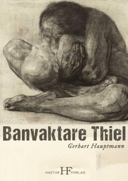 Banvaktare Thiel