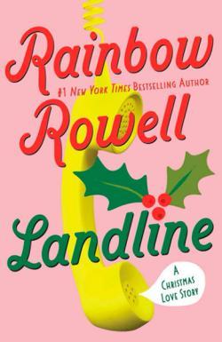 Landline A Christmas Love Story