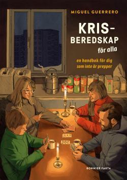Klara krisen
