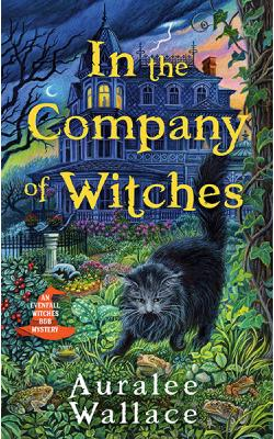 In the Company of Witches