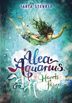 Alea Aquarius 2 - Havets färger