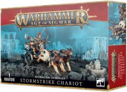 Stormstrike Chariot