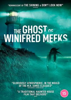 The Ghost of Winifred Meeks