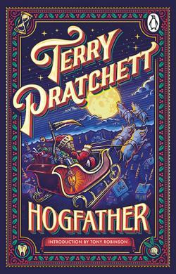 Hogfather (Festive)