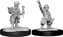 Gnome Artificer Male (W14)