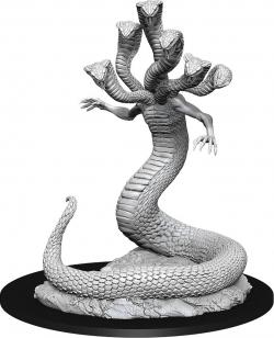 Yuan-Ti Anathema (W14)