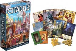 Citadels (Revised)