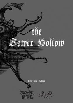 The Tower Hollow