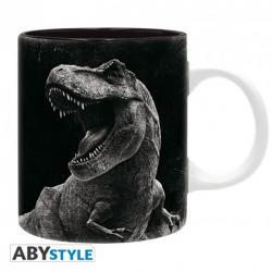 T-Rex Mug 320 ml