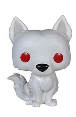 Ghost Pop! Vinyl Figure