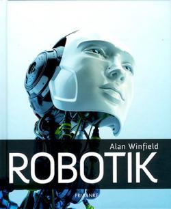 Kort om robotik
