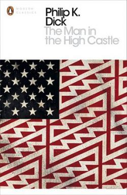 Man in the High Castle
