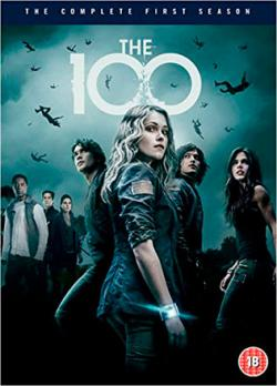 The 100, Season 1