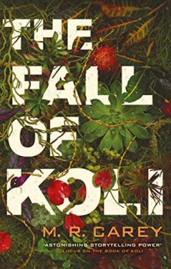 Fall of Koli