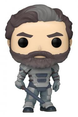 Duke Leto Pop! Vinyl Figure