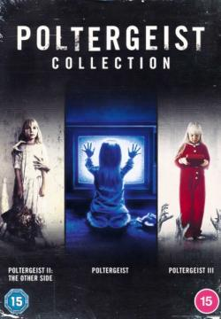 Poltergeist: Collection