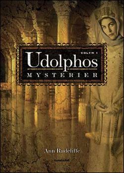 Udolphos mysterier, del 1