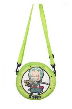 Shoulder Bag Zoro