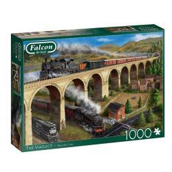 The Viaduct (1000 pcs)