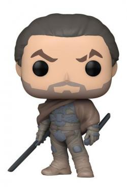 Duncan Idaho Pop! Vinyl Figure