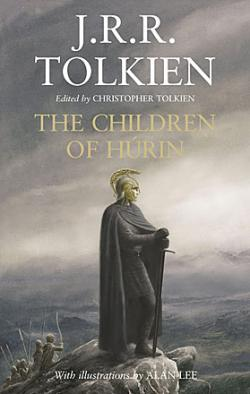 Children of Húrin