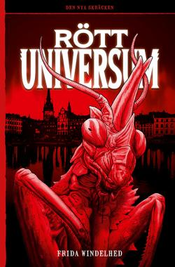 Rött universum