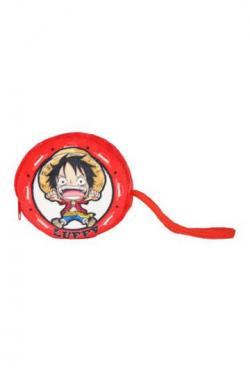 Coin Purse Luffy