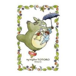 My Neighbor Totoro Pussel G02, 150 bitar