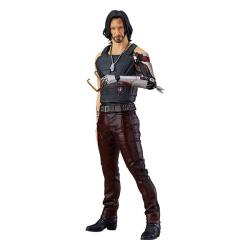 Pop Up Parade PVC Statue Johnny Silverhand 19 cm