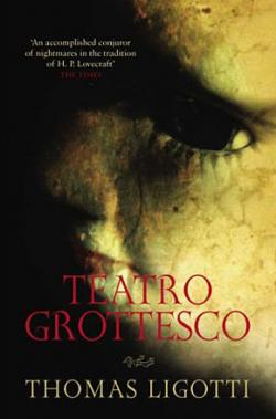 Teatro Grottesco