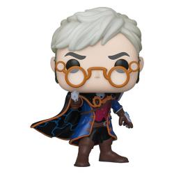 Vox Machina Pop! Vinyl Figure Percival de Rolo