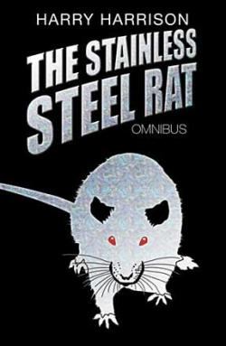 The Stainless Steel Omnibus