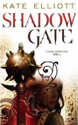 Shadow Gate