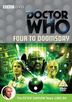 Four to Doomsday
