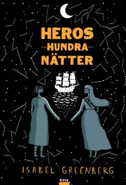 Heros hundra nätter